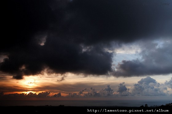 north_sea_sunset_0031.JPG