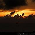 north_sea_sunset_0084.JPG