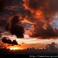 north_sea_sunset_0052.JPG