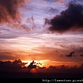 north_sea_sunset_0044.JPG