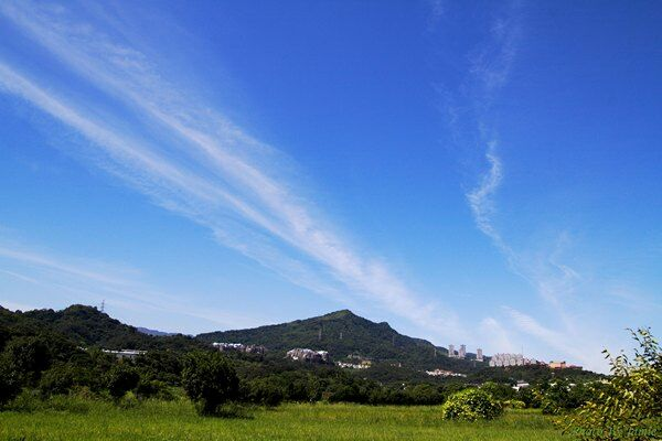 10_July_0001.JPG