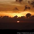 north_sea_sunset_0069.JPG