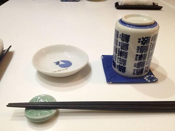 MASA 創作料理壽司