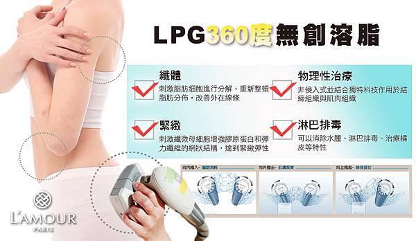 LPG介紹.jpg