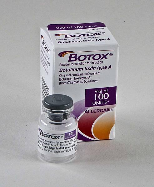Dr-Peter-Forrester-BOTOX2.jpg