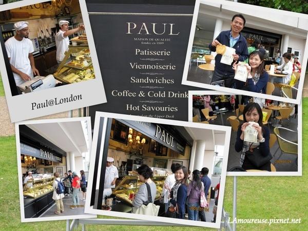 Paul@London