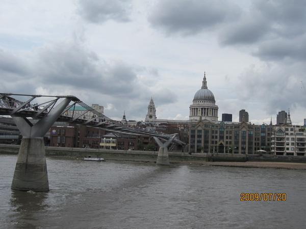 英國 772.jpg