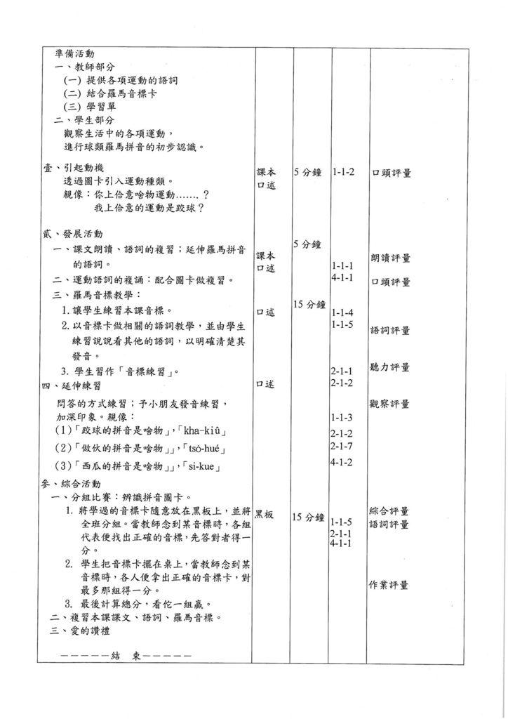 林麗姿-運動2.jpg