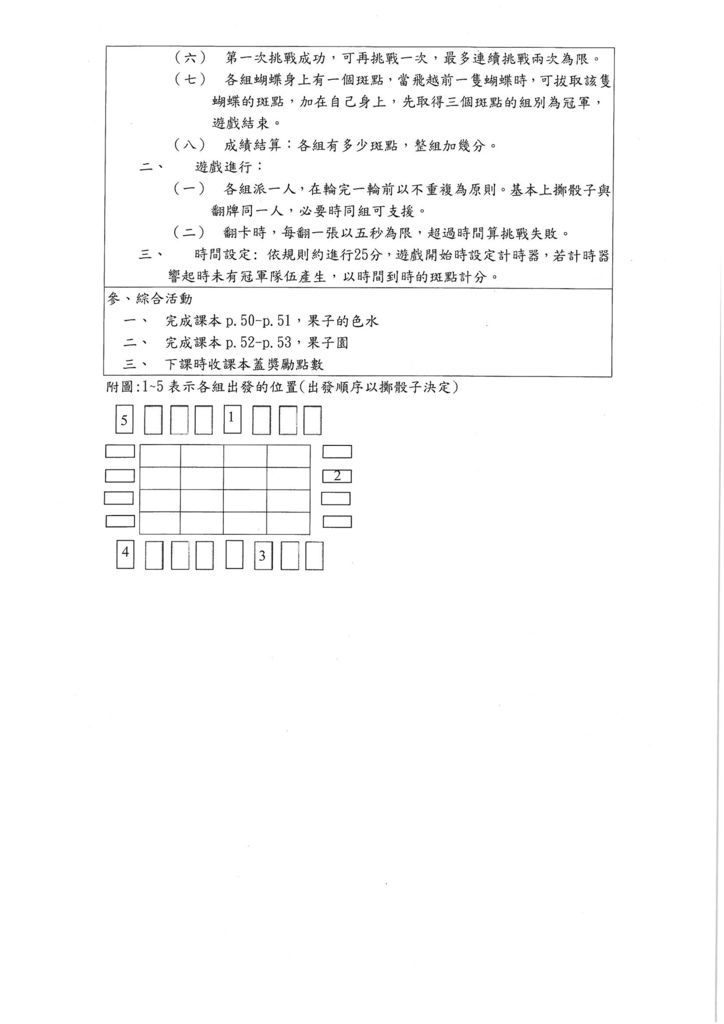桌遊融入-佩英2.jpg