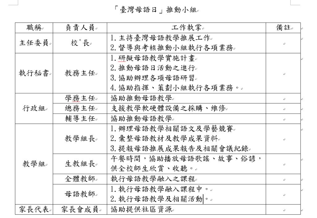 母語日推動小組.png