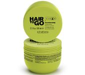 G10塑型髮纖(四黏級)