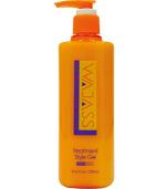 PROTEIN造型護髮乳