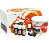 SPT甜橙精油護理素