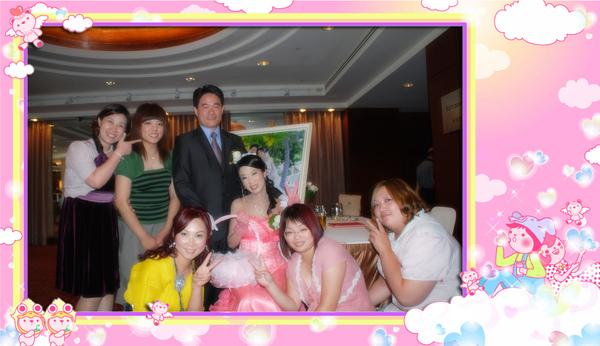 DSC_0502結婚1.jpg