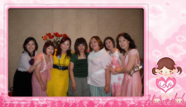 DSC_0533結婚2.jpg