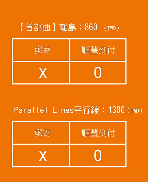 香港、澳門運費