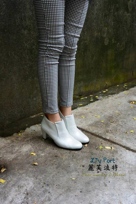 安.艾略特踝靴旅人系列.jpg