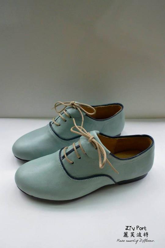 藍灰色克里歐老爺鞋二代.jpg