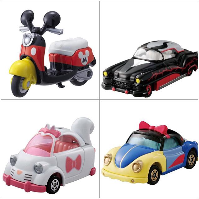 disney cars.jpg