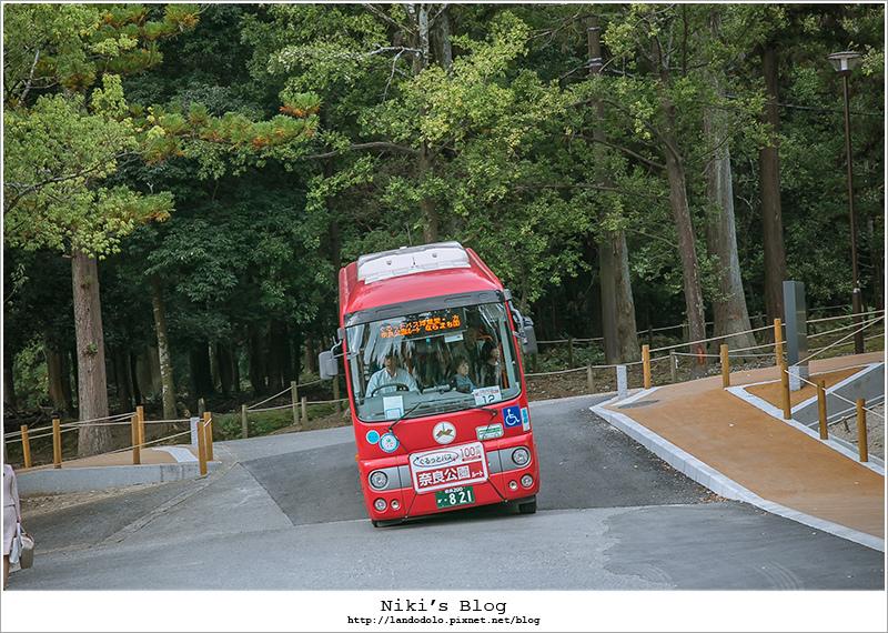 8Y7C3211.jpg