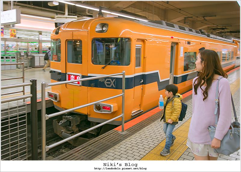 8Y7C3252.jpg