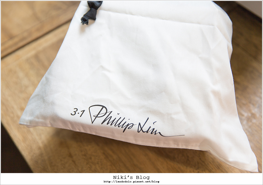 3.1 Phillip Lim Soleil Mini_4.jpg
