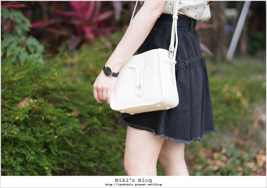 3.1 Phillip Lim Soleil Mini_20.jpg