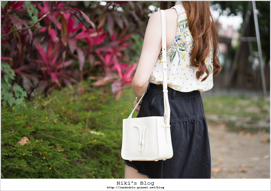 3.1 Phillip Lim Soleil Mini_26.jpg