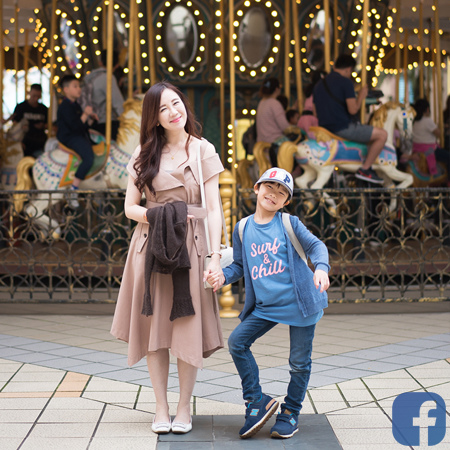 FB_blog.jpg