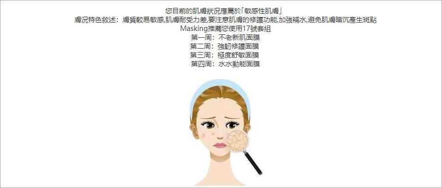 肌膚檢測結果.jpg