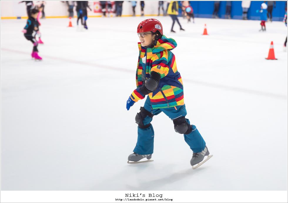 JAKO-O 兒童雪衣