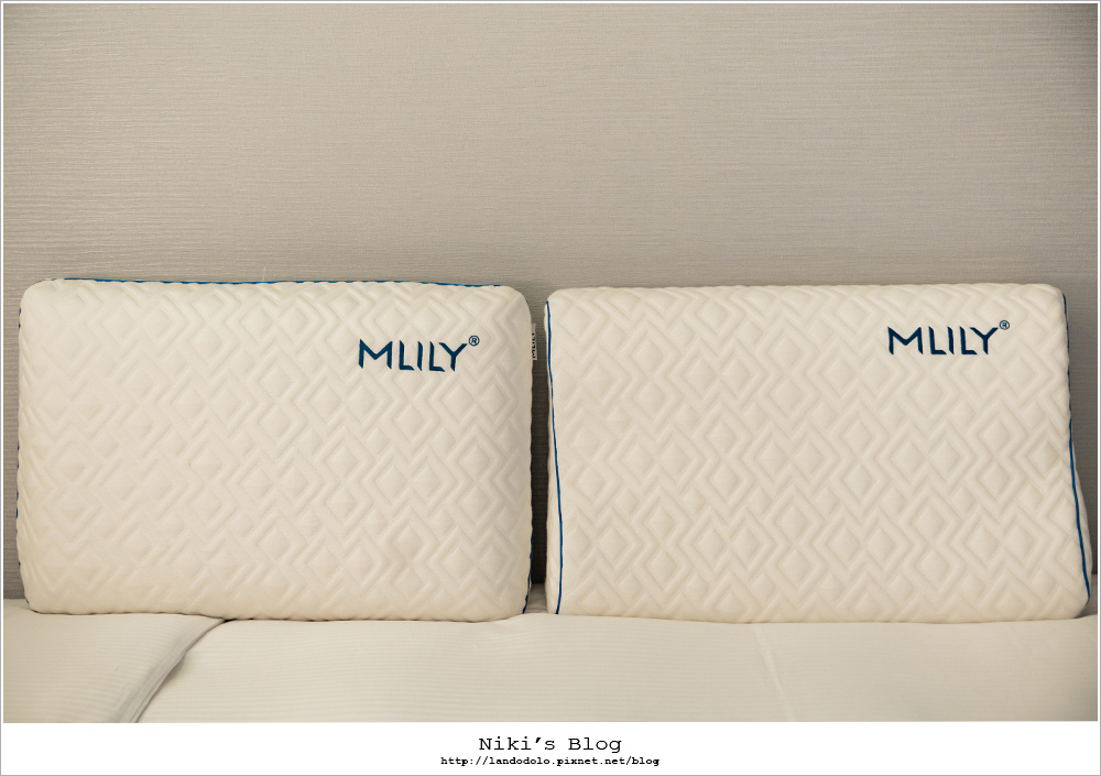 MLILY夢百合