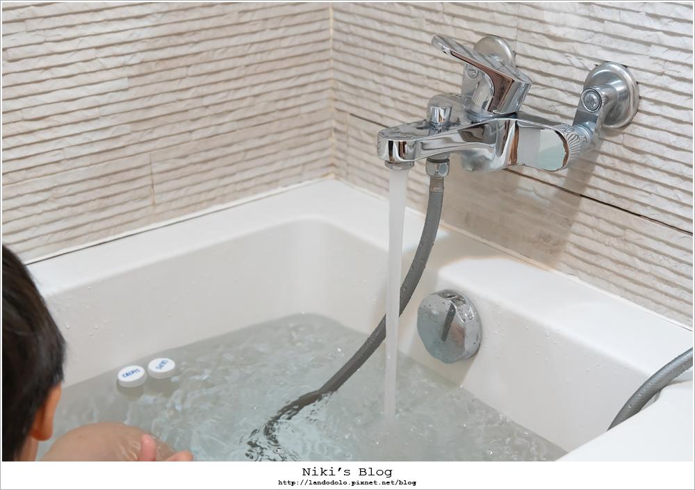全家安數位恆溫熱水器