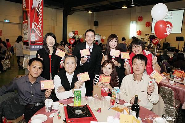 2014蔡施府喜宴_031.jpg