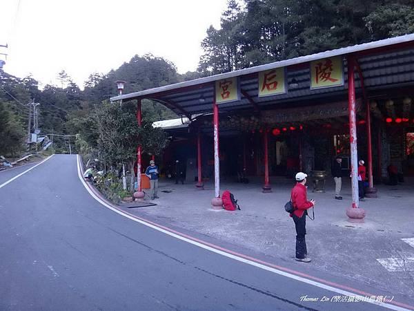 2013南湖大山_001.jpg