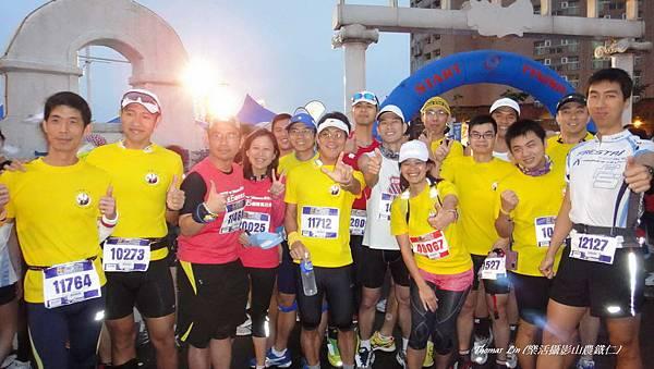 20120304 萬金石馬拉松.jpg