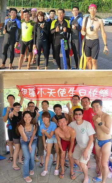 20120708-01 外木山長泳 詹雅麟的相機拍.jpg