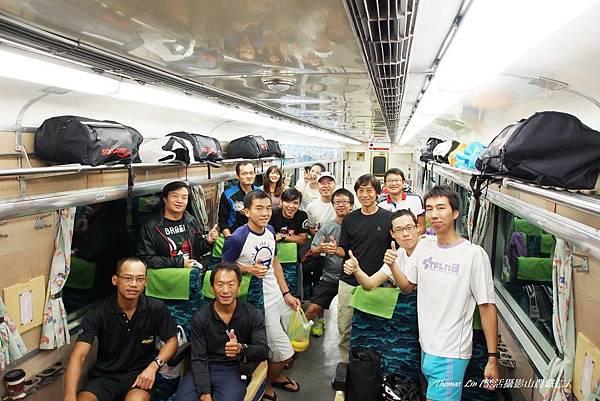 20121012-01 台東226KM超鐵出發.jpg