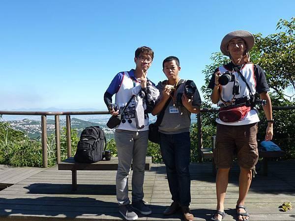 20121022-11 Liu Miru 拍的.jpg