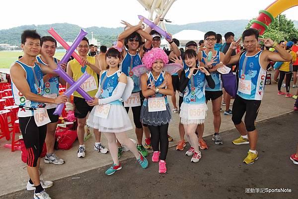 20131019-04 運動筆記.JPG
