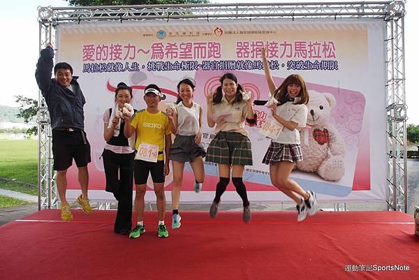 20131019-07 運動筆記.gif
