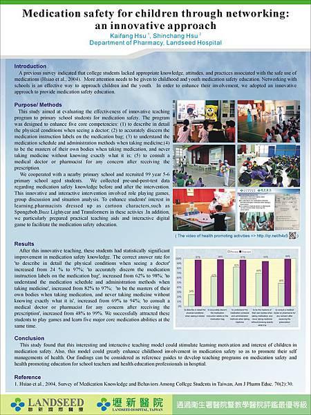 健康促進國際研討會-90X120CM-1
