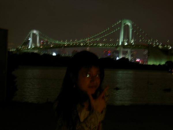 PICT1179.JPG