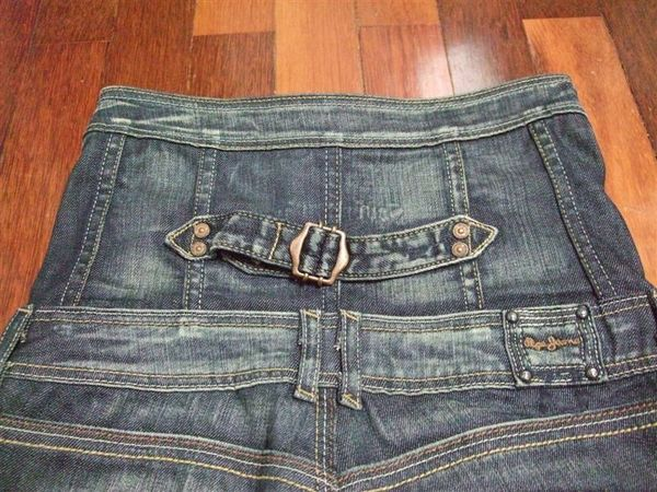 73 by PePe Jeans L00421