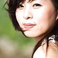 淺水灣(煜青)-貓妖小亞