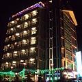 120120溪頭夏緹飯店