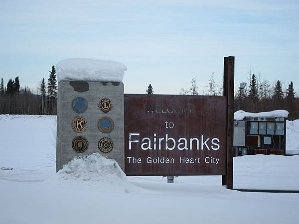 130307 Fairbanks (2)