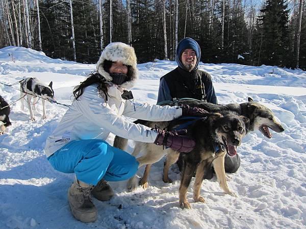 130311 Dog Sledding @ Paws For Adventure (36)