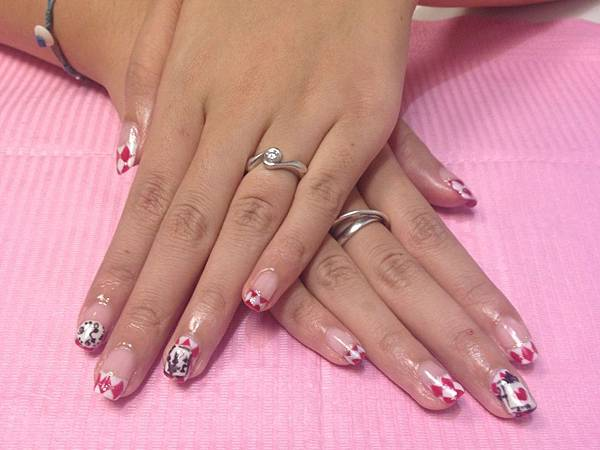 NK Love Nails (1)