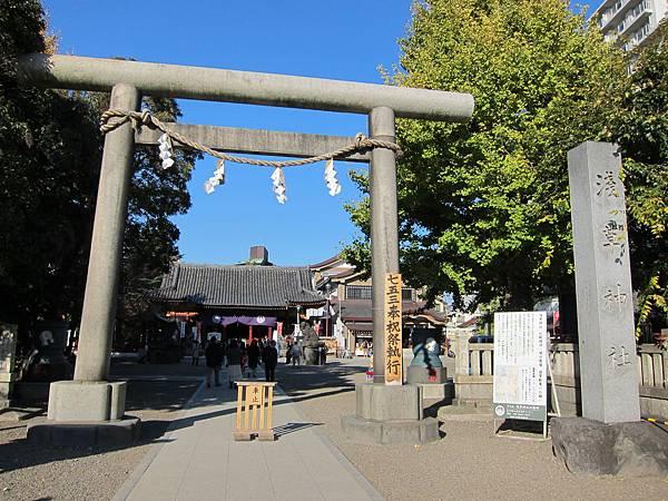 131123-3 淺草寺 (4)